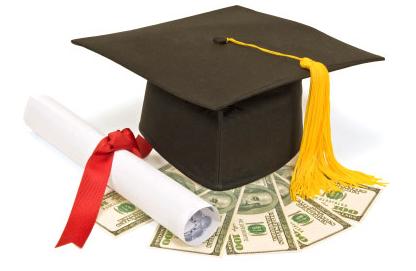 Borse di studio: vanno tassate?