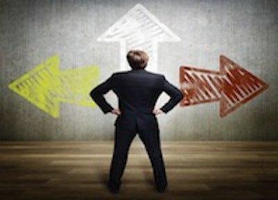 Come cercare e trovare lavoro: annunci, cv e colloqui