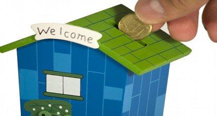 Condominio: la ripartizione delle spese si può modificare?