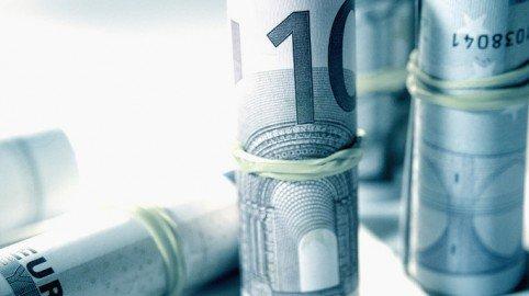 Contributo unificato: nel ricorso cumulativo si sommano gli importi di ciascun atto impugnato