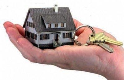 Donazione: i problemi che si profilano con l'eredità per timore di un'azione dei legittimari
