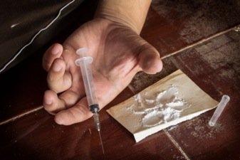 Stupefacenti: quando il possesso di droga è per uso personale