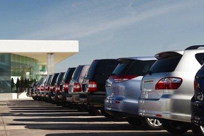 Passaggio di proprietà auto: domande e risposte