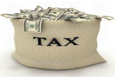 Ecco la service tax anzi il trise anzi la tari e la tasi for Tasi e tari