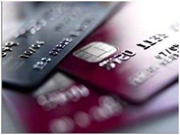 Evitare l'uso di carte revolving: prestiti con interessi altissimi