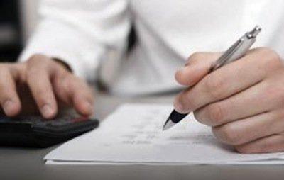 Come avviene l'autenticazione della firma?