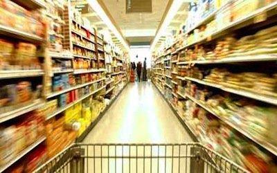 Caduta al supermercato: il titolare deve risarcire i danni