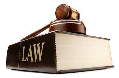 In base a quali criteri la gente sceglie l'avvocato