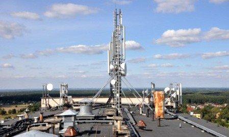 Condominio e cellulari: antenne di telefonia mobile sul tetto