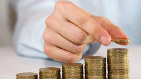Come rivalutare l'assegno per il mantenimento dopo la separazione o il divorzio