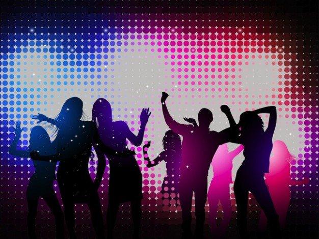 Durante i permessi della legge 104 non si può andare in discoteca