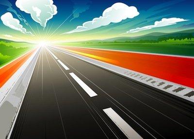 Multa per eccesso di velocità: nulla se manca il cartello che segnala la presenza dell'apparecchio