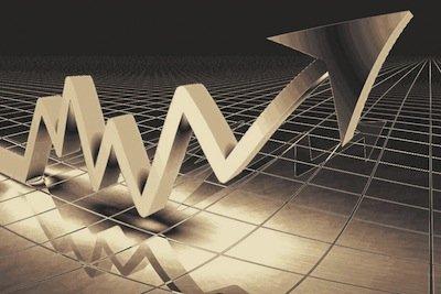 Mutui: attenti alle clausole svantaggiose e non obbligatorie per il cliente