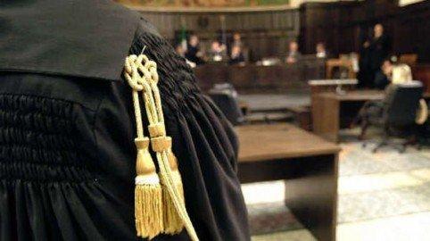 Avvocato difensore d'ufficio: nuovi requisiti e condizioni per iscrizione e mantenimento