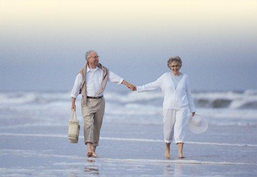 Guida pratica sulla pensione di reversibilità