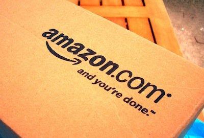 Per la frode su Amazon di un venditore straniero puoi rivolgerti al giudice italiano