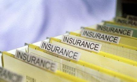 Polizza vita: risarcimento assicurazione negato per dichiarazioni mendaci