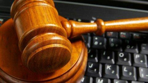 Prodotti online: recesso gratuito entro dieci giorni anche senza difetti