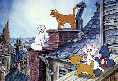 Condominio: se abito in mansarda, è mio anche il tetto?