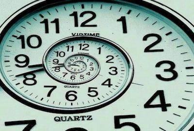 Personale sanitario e orario di lavoro: da oggi niente più turni massacranti