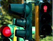 Se il semaforo incrocio non funziona incidente lo risarcisce il Comune