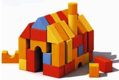 Comproprietà: la convocazione d'assemblea a tutti i proprietari