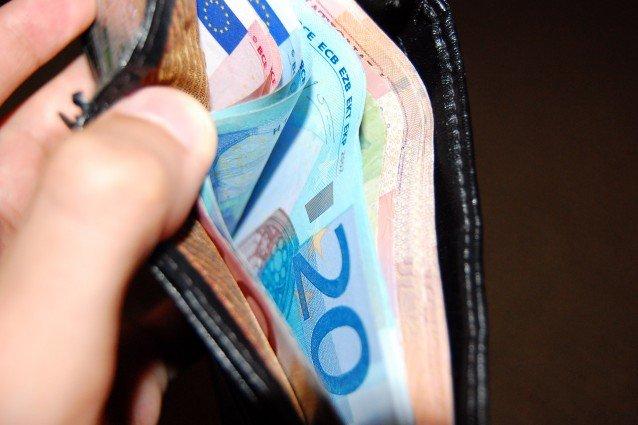 TFR in busta paga ad integrazione della retribuzione, conviene?