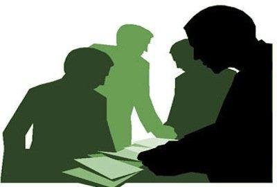 Professionisti e avvocati: consulenze in arrivo dai Tribunali