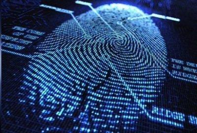 Via libera ai passaporti UE con le impronte digitali