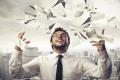 Vincere impugnazione della cartella di pagamento sfruttando inefficienza del fisco