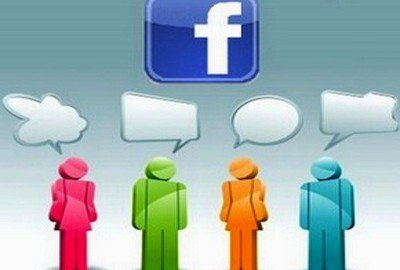 Vuoi trasformare il tuo profilo Facebook in una pagina fan?
