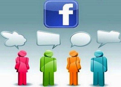 Foto e post su Facebook contro il Comune: è diffamazione?