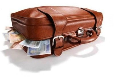 Evasione fiscale e redditi non dichiarati al Fisco: le conseguenze