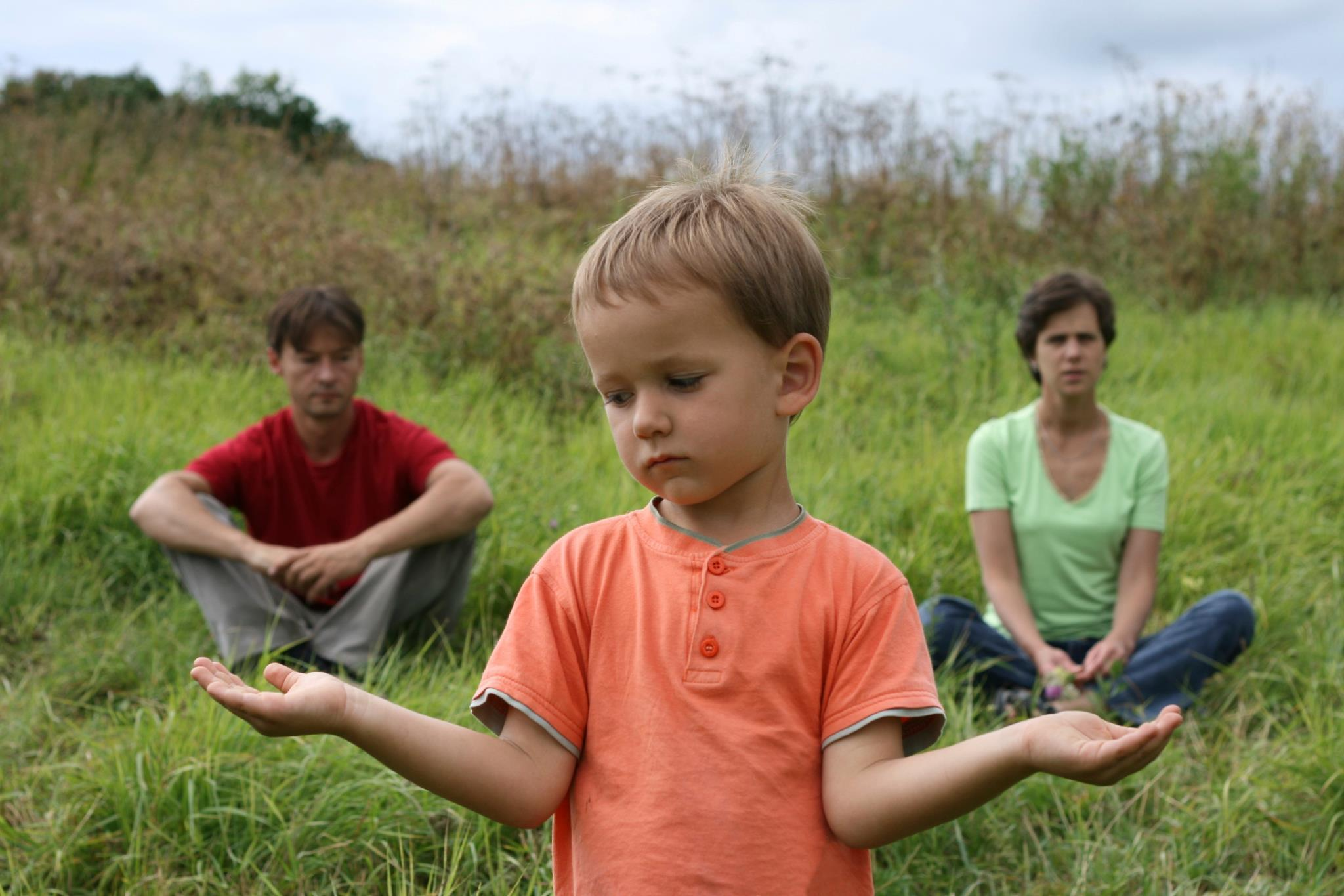 Mantenimento dei figli: può sostituirsi con la proprietà di beni