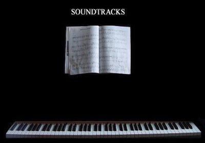 È nato l'archivio multimediale delle colonne sonore del cinema italiano
