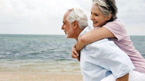 Pensione di reversibilità dell'ex: necessario l'assegno di divorzio per ottenerla