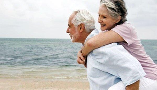 """Pensione di vecchiaia: la deroga """"Amato"""""""