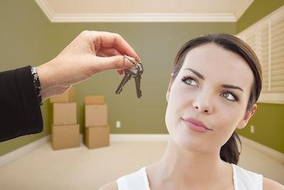 A chi spetta pagare le spese di registrazione dell'affitto