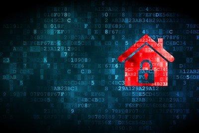 Debutta la nuova imposta sulla casa, Iuc che incorpora Imu, Tasi e Tari