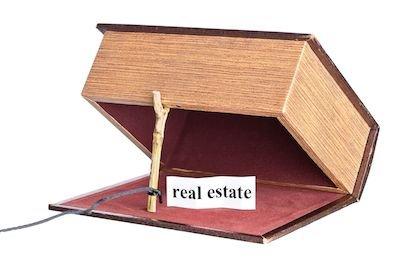 Affitto in nero: se il contratto non è scritto, l'inquilino non è tutelato
