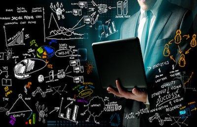 Avvocati: come costruire un sito internet vincente per il proprio studio