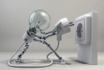 Canone Rai sulla bolletta della luce: come ottenere lo sconto