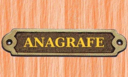 Quanto dura un certificato anagrafico?