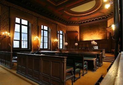 Cause e consulenze ad avvocati: quali le materie più richieste