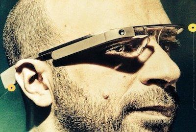 Con Google Glass e App per smartphone i non vedenti potranno orientarsi
