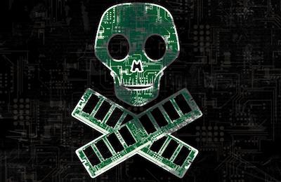 Difendersi dai virus che prelevano i dati del conto corrente e lo saccheggiano