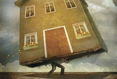 Come si svolge il pignoramento immobiliare?
