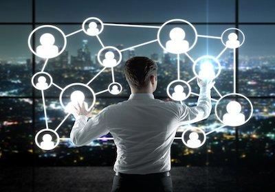 Oltre 500 i professionisti iscritti al network di LLpT
