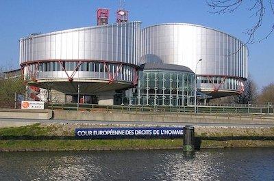 Hai perso una causa? non darti per vinto. C'è la Corte di Giustizia Europea dei Diritti dell'Uomo