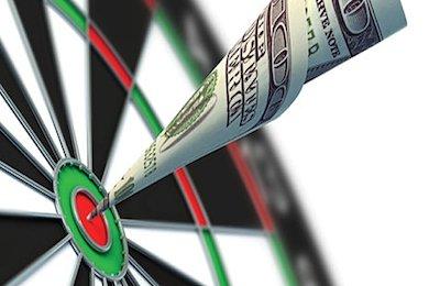 I vantaggi della domanda di rateazione ad Equitalia